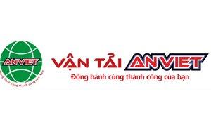 compositevietnam-logo-partner-4