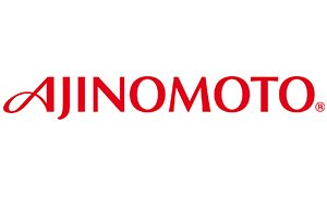 compositevietnam-logo-partner