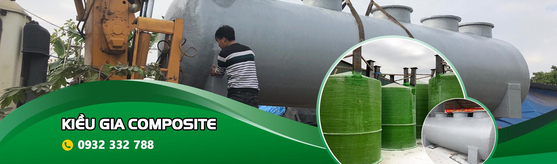 banner-compositevietnam01