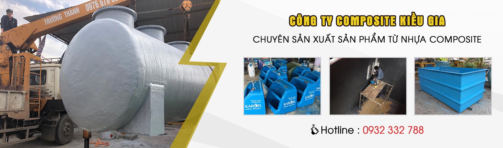 banner-compositevietnam02