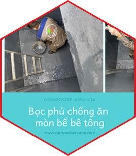 compositevietnam-boc-phu-composite