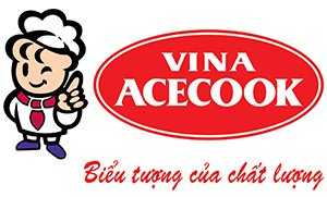 compositevietnam-logo-partner-3