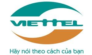 compositevietnam-logo-partner-2