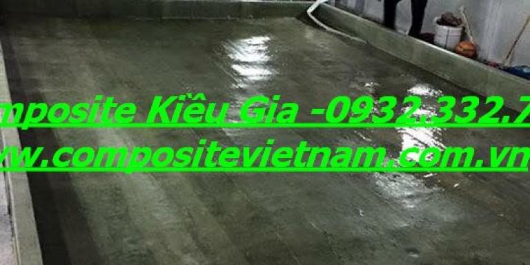 IMG_2609_result