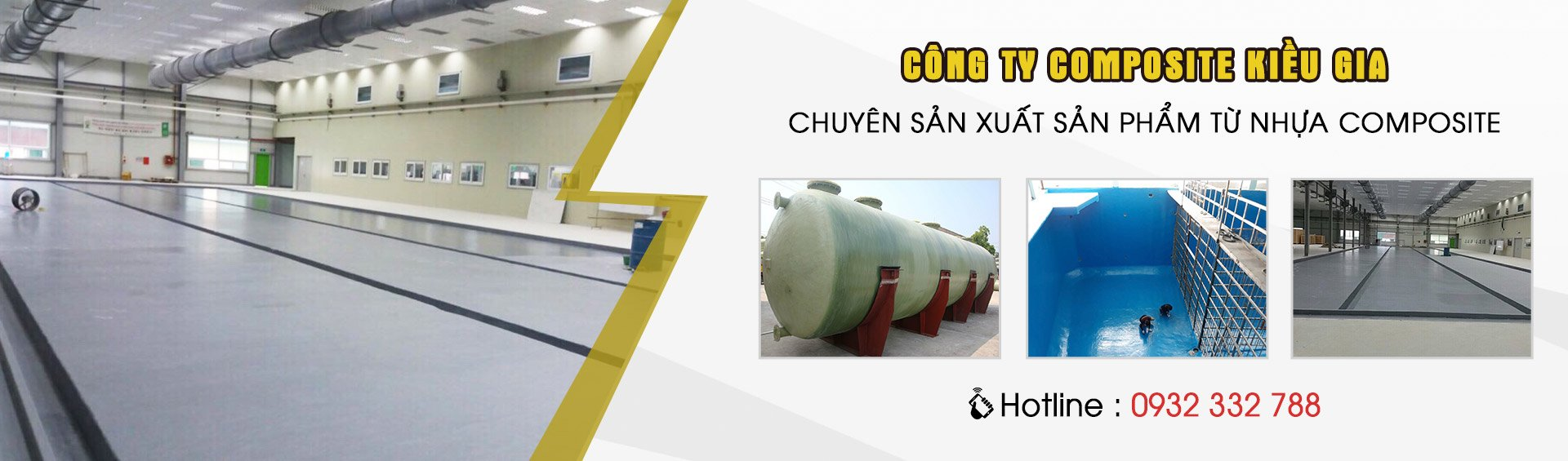 banner-compositevietnam-02