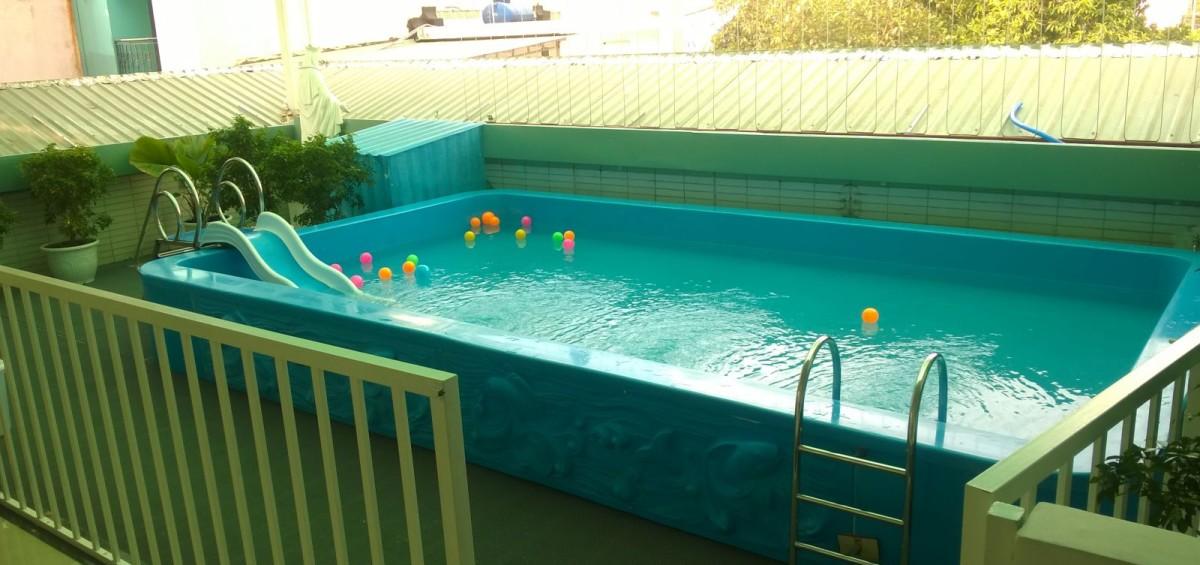 compositevietnam-Tìm hiểu chi tiết về bể bơi composite.-1jpg