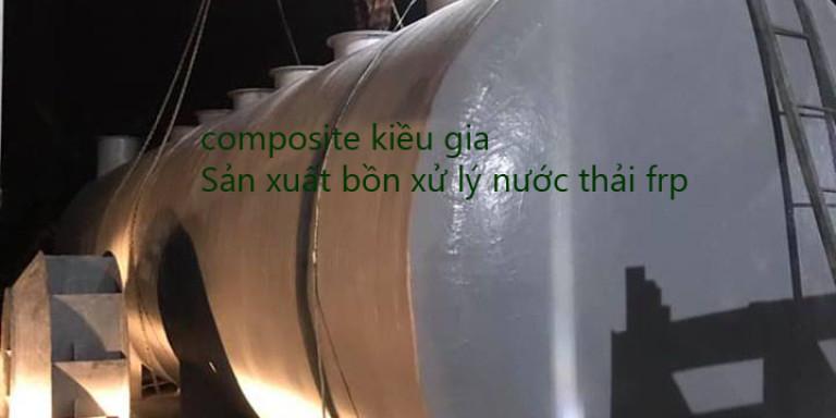 bồn xlnt3