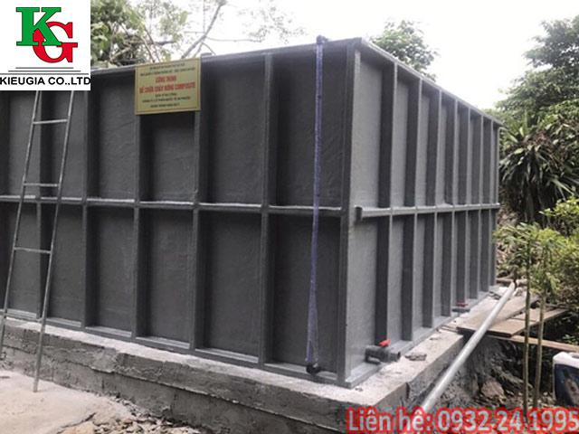 compositevietnam-cac-san-pham-composite-phuc-vu-trong-cong-nghiep-1