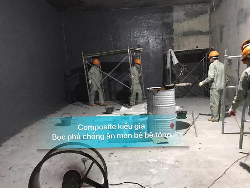 compositevietnam-anhsanpham-boc-composite-chong-an-mon-hoa-chat