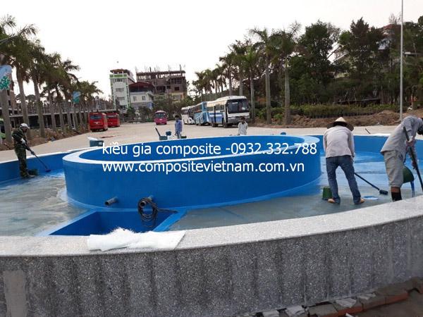 compositevietnam-anhsanpham-boc-composite-frp-chong-tham-dai-phun-nuoc