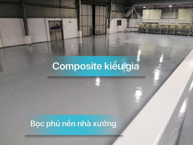 compositevietnam-anhsanpham-boc-phu-chong-an-mon-nen-nha-xuong-vat-lieu-nhua-vinyleste-901