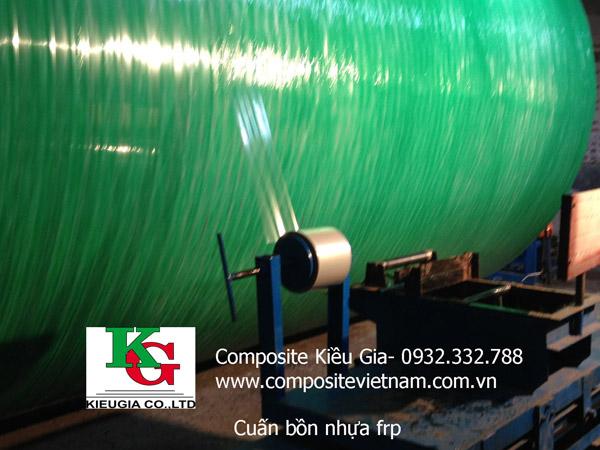 compositevietnam-anhsanpham-bon-composite-1