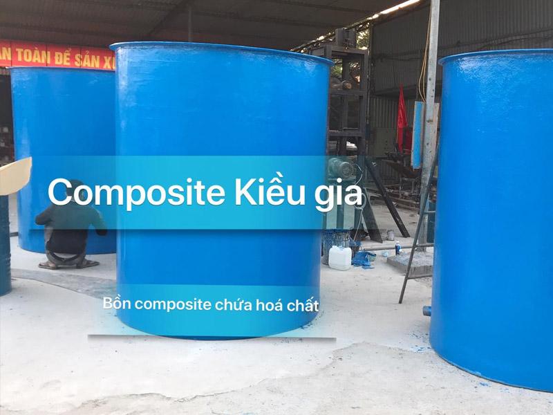 compositevietnam-anhsanpham-bon-composite-chua-hoa-chat
