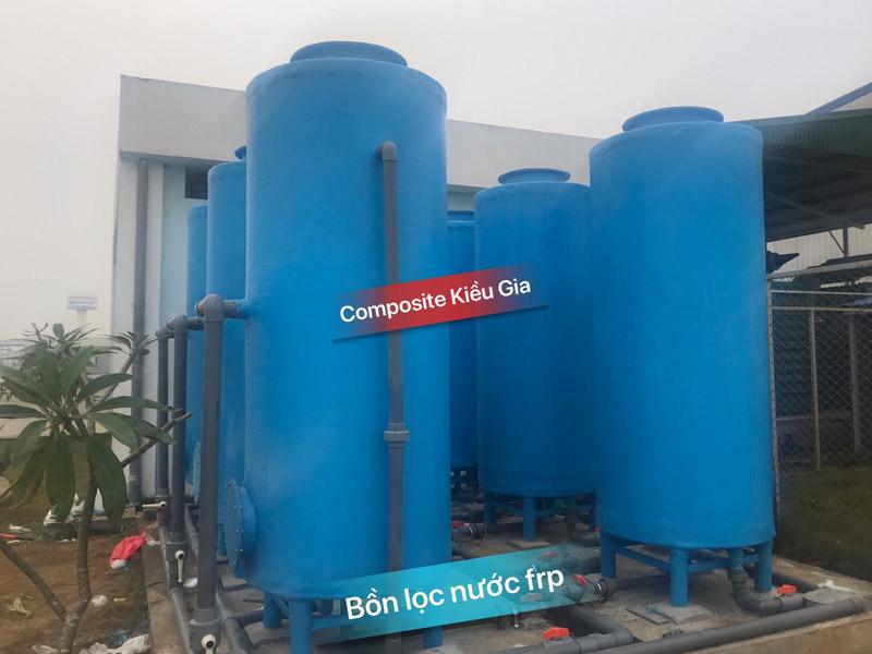 compositevietnam-anhsanpham-bon-loc-nuoc-composite-frp-bon-xu-ly-nuoc-sach-frp