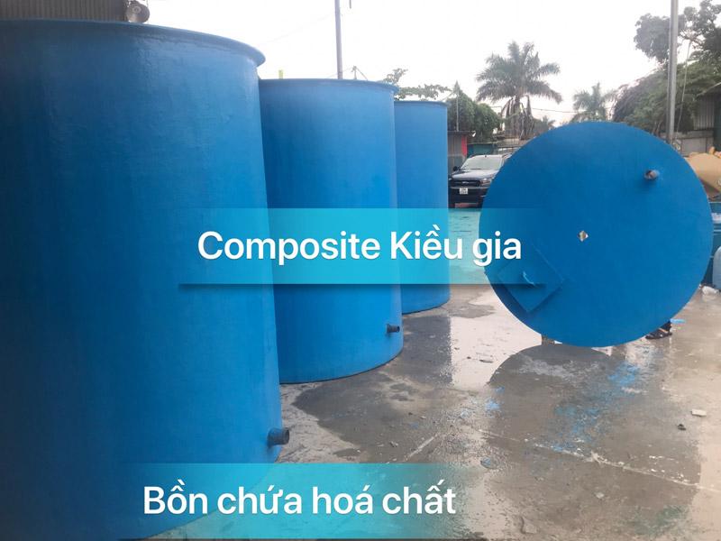 compositevietnam-anhsanpham-bon-nhua-frp-chua-hoa-chat-bon-dung-hoa-chat