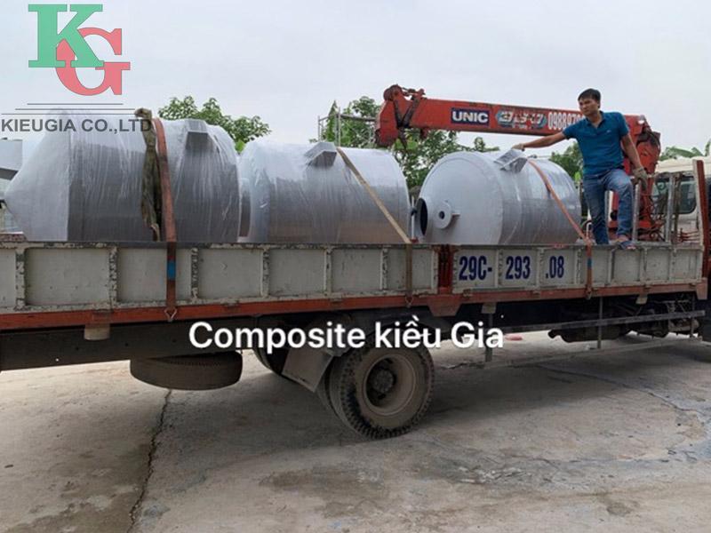 compositevietnam-anhsanpham-composite-kieu-gia