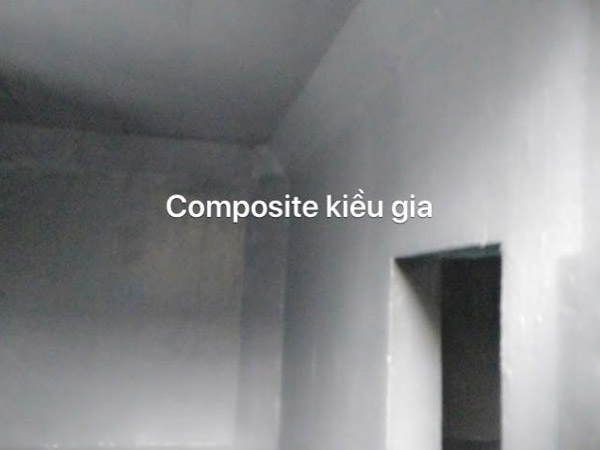 compositevietnam-anhsanpham-cong-trinh-boc-frp-500m2-cho-be-xlnt-du-an-hoa-binh