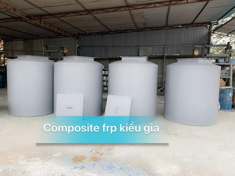 compositevietnam-anhsanpham-lo-10-bon-xlnt-dang-dung