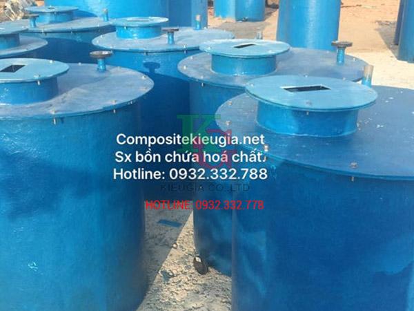 compositevietnam-anhsanpham-san-xuat-bon-composite-chua-axit