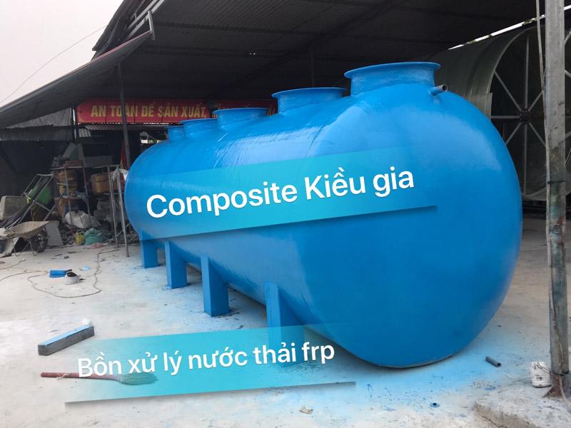 compositevietnam-anhsanpham-san-xuat-bon-xu-ly-nuoc-thai-frp