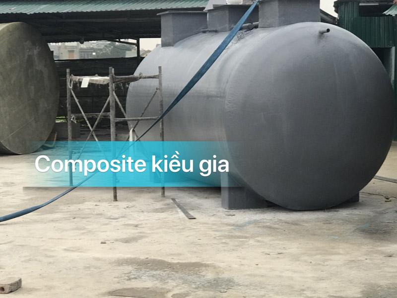 compositevietnam-anhsanpham-san-xuat-bon-xu-ly-nuoc-thai-nhua-frp-0932-332-788
