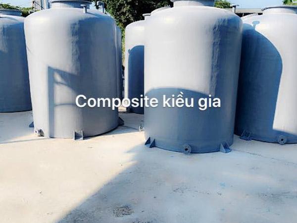 compositevietnam-anhsanpham-san-xuat-lo-10-tank-frp-chua-hoa-chat-du-an-kcn-ninh-binh