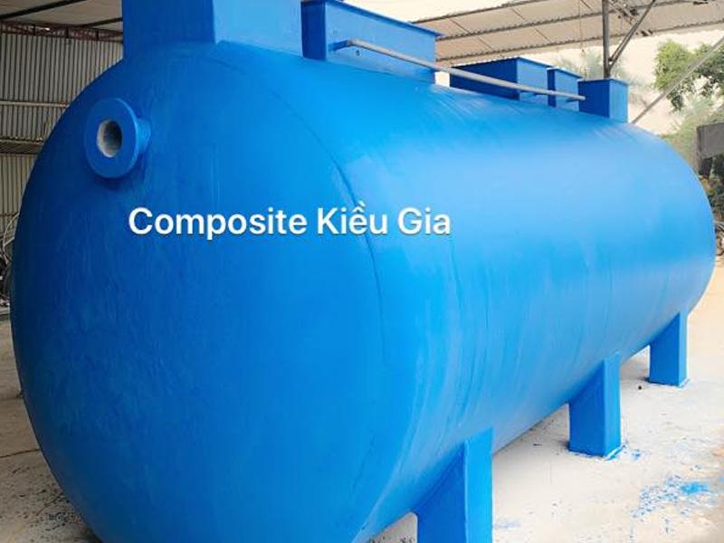 compositevietnam-ban-giao-bon-xlnt-frp-kt-dk-2500-dai-8000mm
