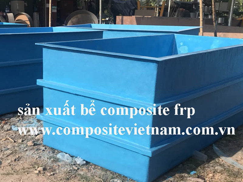 compositevietnam-be-ca-composite-frp-be-nuoi-trong-thuy-san