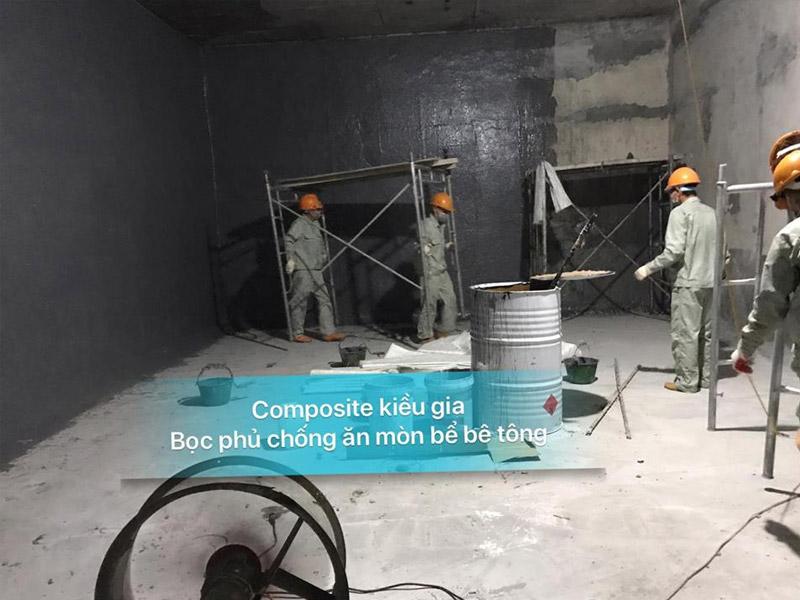 compositevietnam-boc-composite-chong-an-mon-hoa-chat