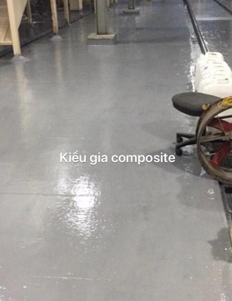 compositevietnam-boc-phu-chong-an-mon-nen-nha-xuong01