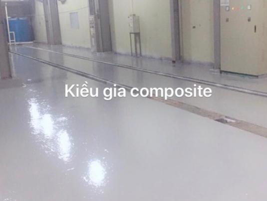 composite-lieu-boc-phu-composite-co-phai-giai-phap-tot-1