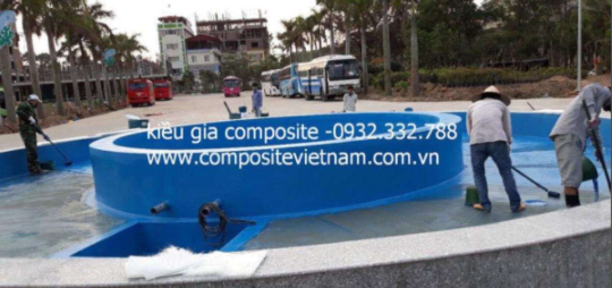 composite-lieu-boc-phu-composite-co-phai-giai-phap-tot
